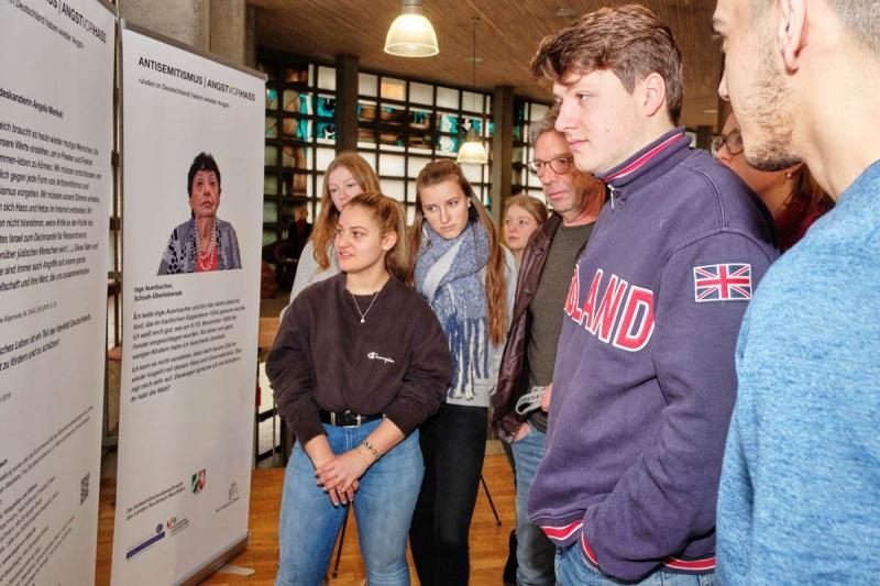 Bertolt-Brecht-Schule-1-1200