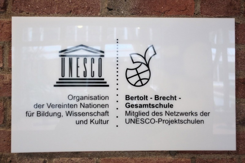 Bertolt-Brecht-Schule-8-1200