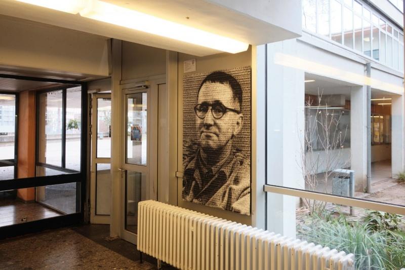Bertolt-Brecht-Schule-9-1200